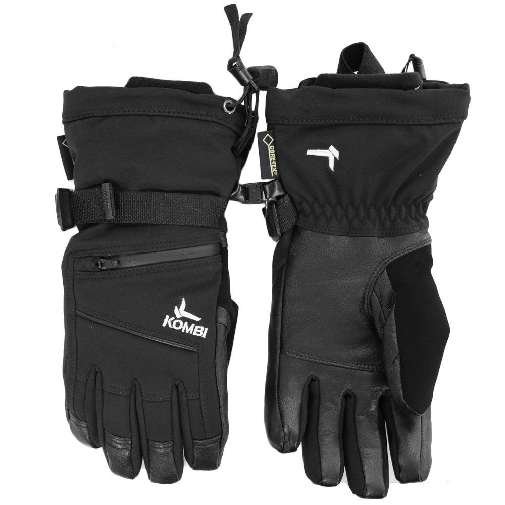 Kombi Sanctum GORE-TEX Glove (Women's) - Black