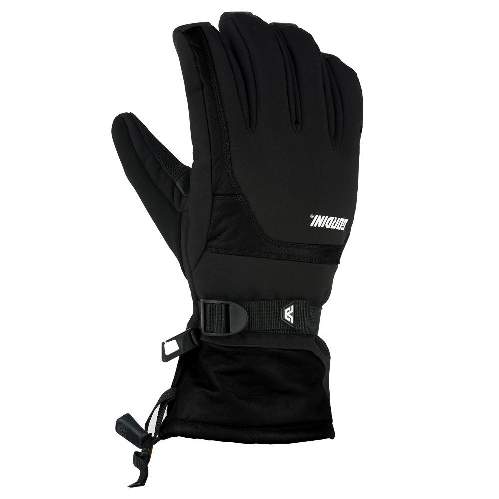 Gordini Tactic Glove (Men's) -