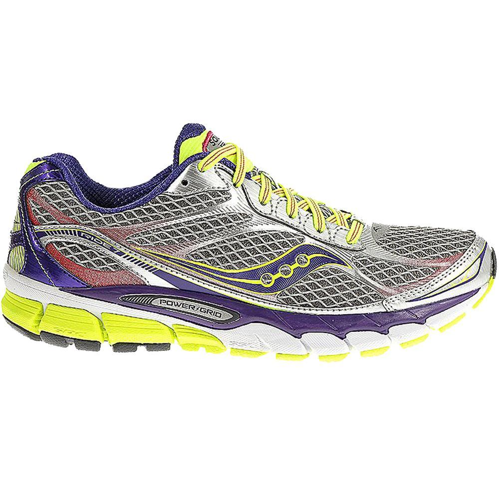 831e74be0f44 Saucony Ride 7 Running Shoe (Women s) -. Loading zoom