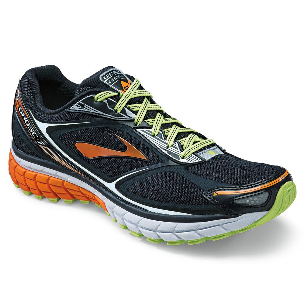 Brooks Ghost 7 Running Shoe (Men's