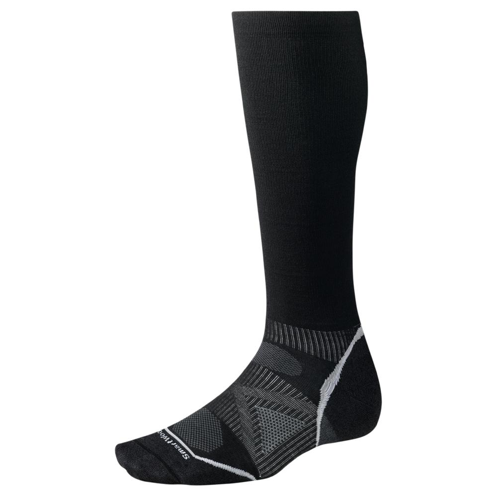 SmartWool Ultra-Light Compression Ski Sock (Men's) -