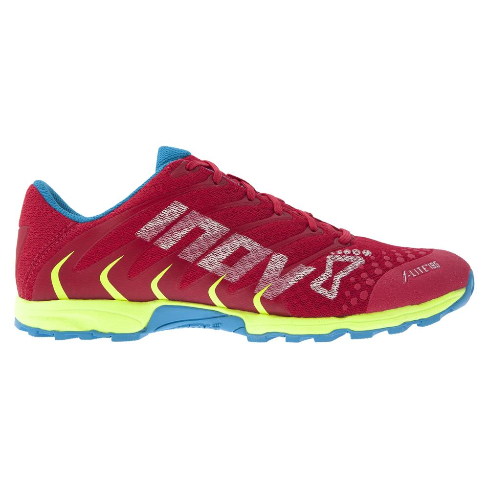 Inov8 F-Lite 195 Running Shoe (Women's)