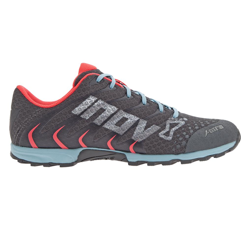 Inov  Women S F Lite  Fitness Shoe