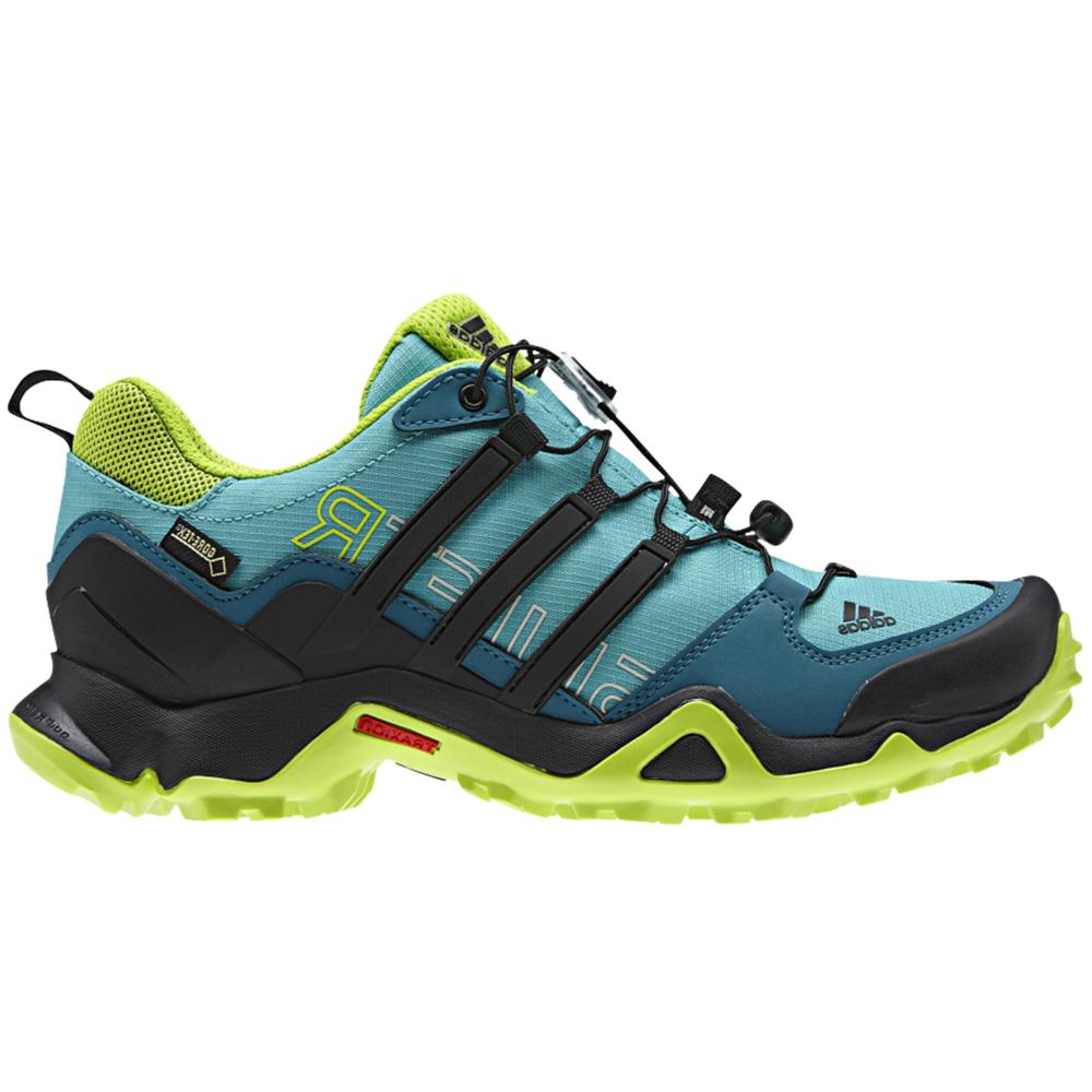 adidas terrex swift in gore - tex. scarpe da corsa (donna), peter glenn
