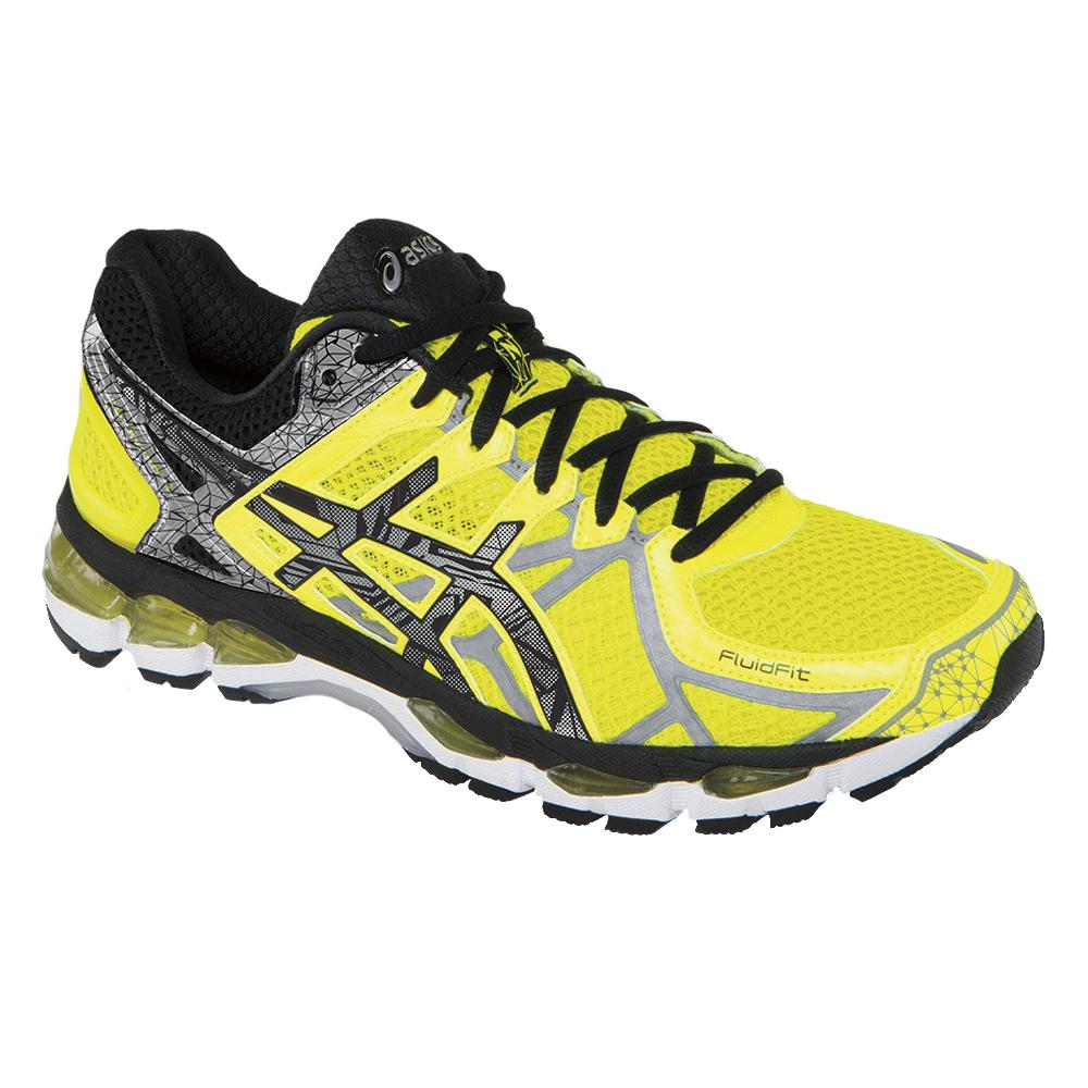 asics gel kayano 21 lite show running shoe men 39 s run appeal. Black Bedroom Furniture Sets. Home Design Ideas