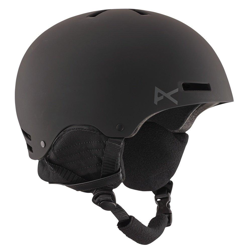 Anon Raider Helmet (Adults') -