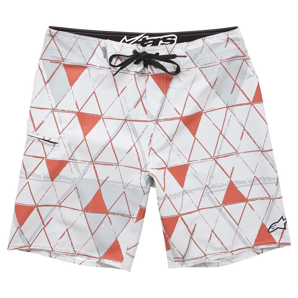 Alpinestars Triad Boardshorts (Men's) -