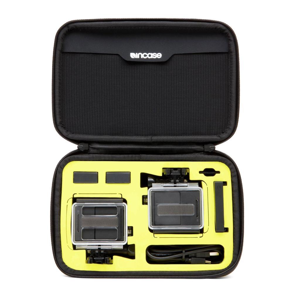 Incase Dual Kit GoPro Case -