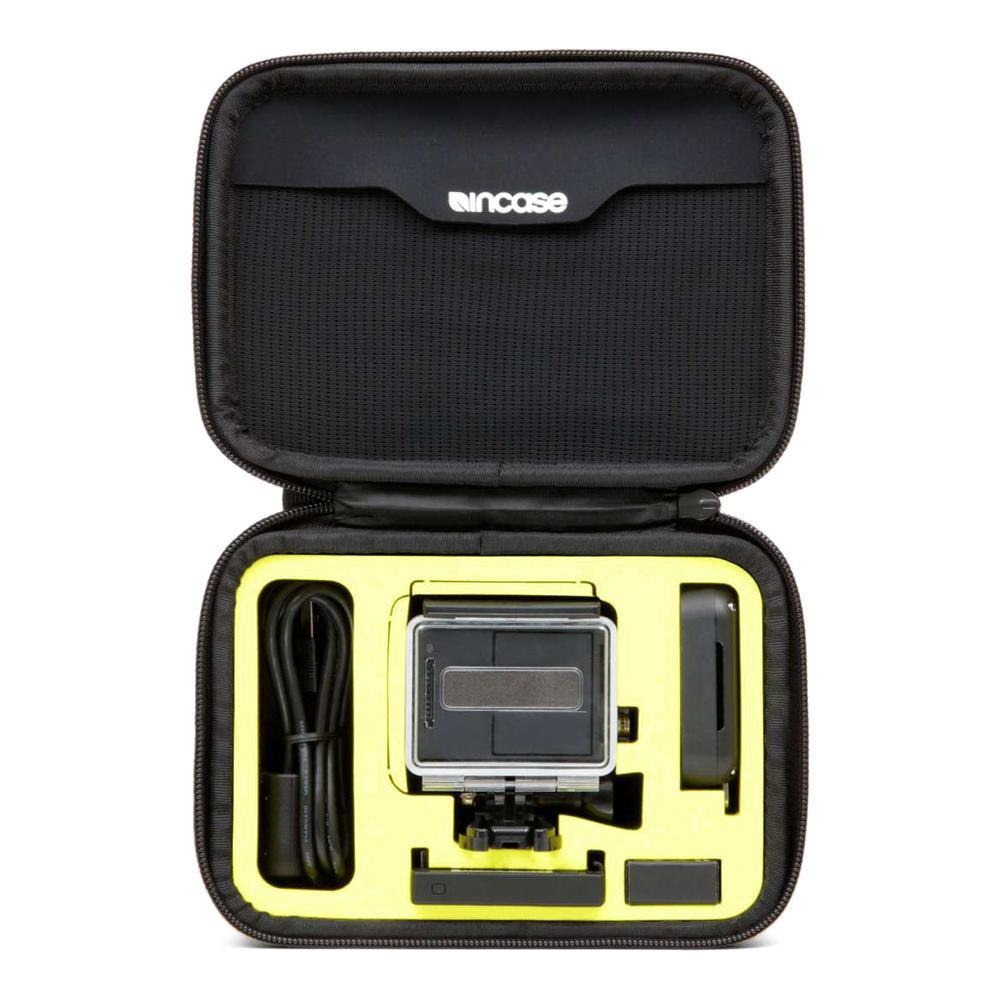 Incase Mono Kit GoPro Case -