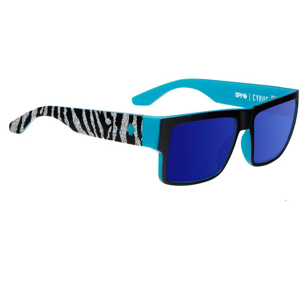 078d970f77 Spy Cyrus Ken Block Sunglasses -