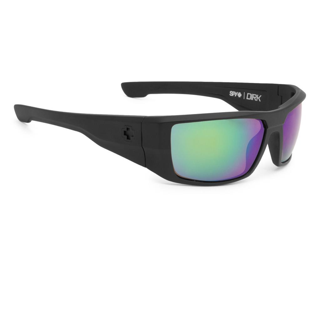 625aeb6d300 Spy Dirk Polarized Sunglasses -. Loading zoom