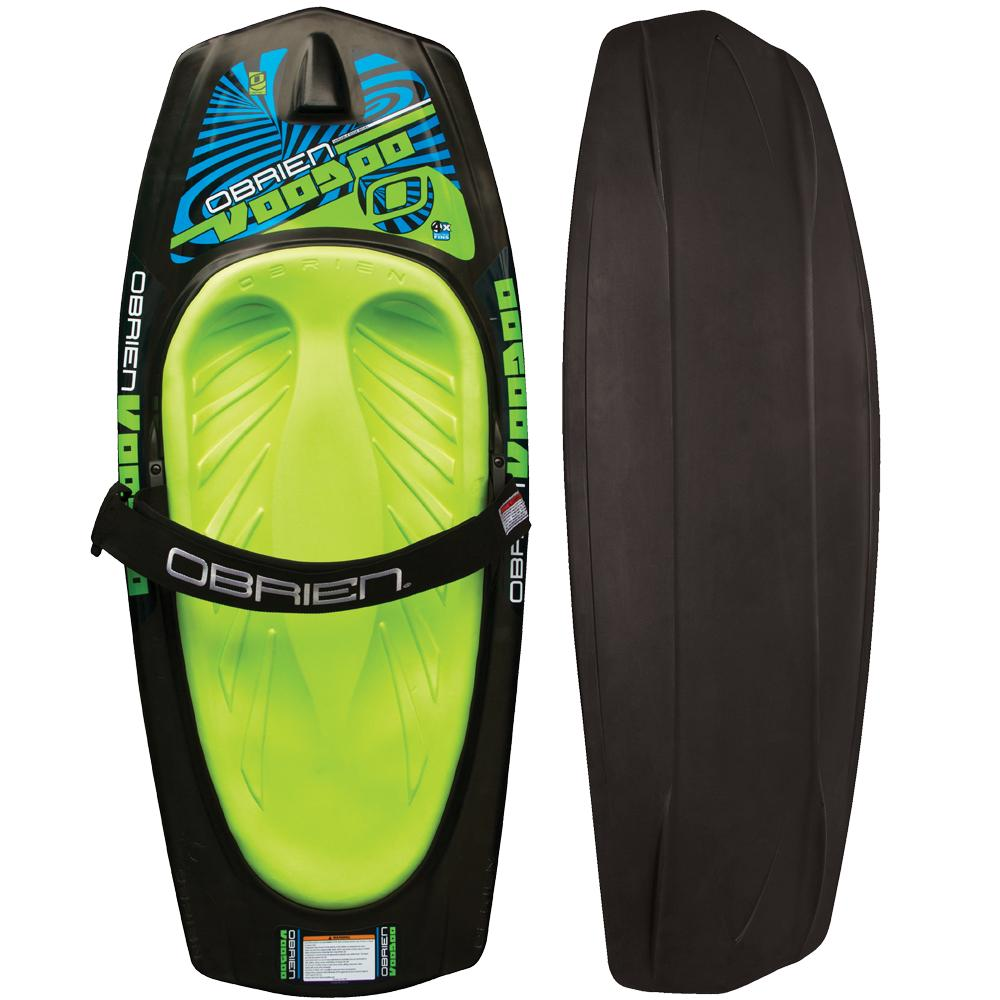O'Brien VooDoo Kneeboard -