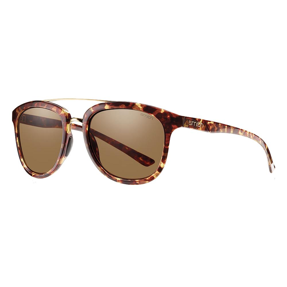 Smith Clayton Polarized Sunglasses -