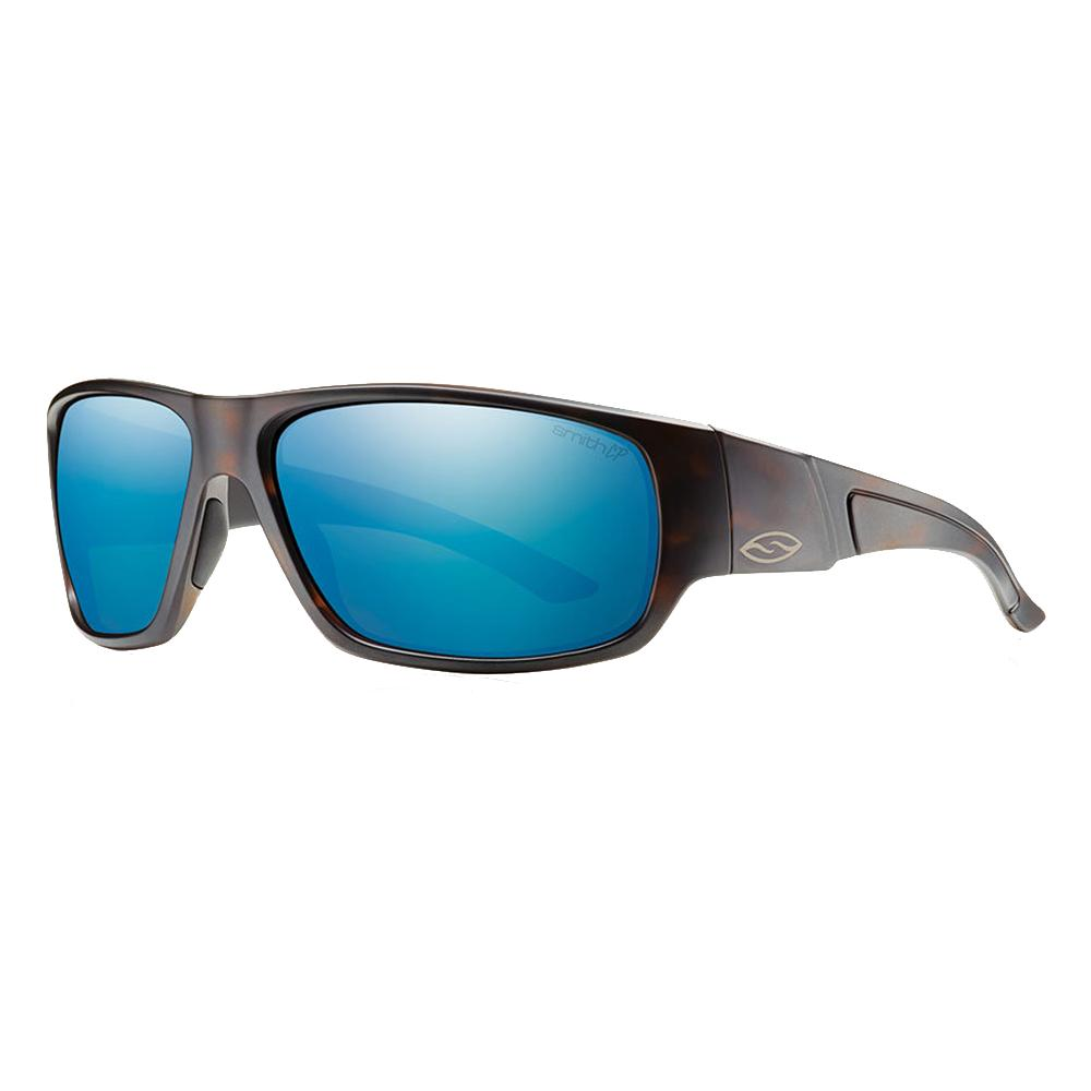 Smith Discord Chromapop Polarized Sunglasses -