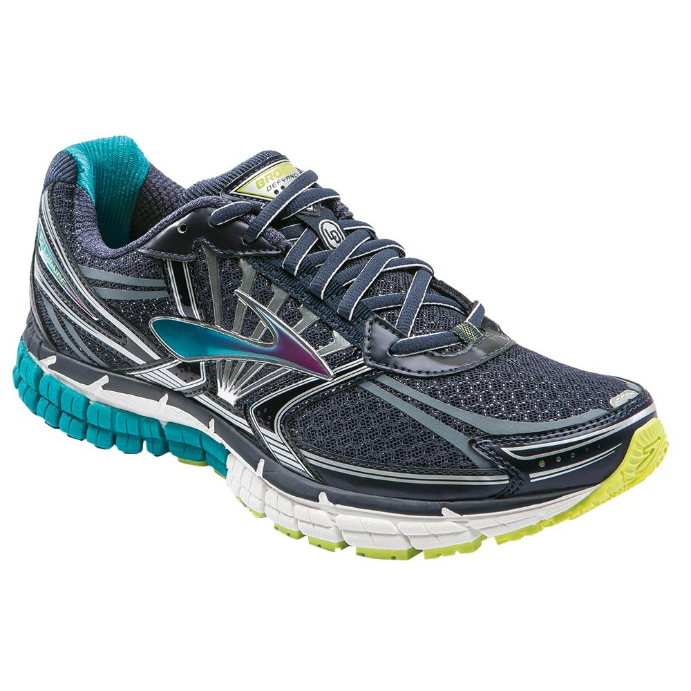 5a3dddee69dc1 Brooks Defyance 8 Running Shoe (Women s) -. Loading zoom