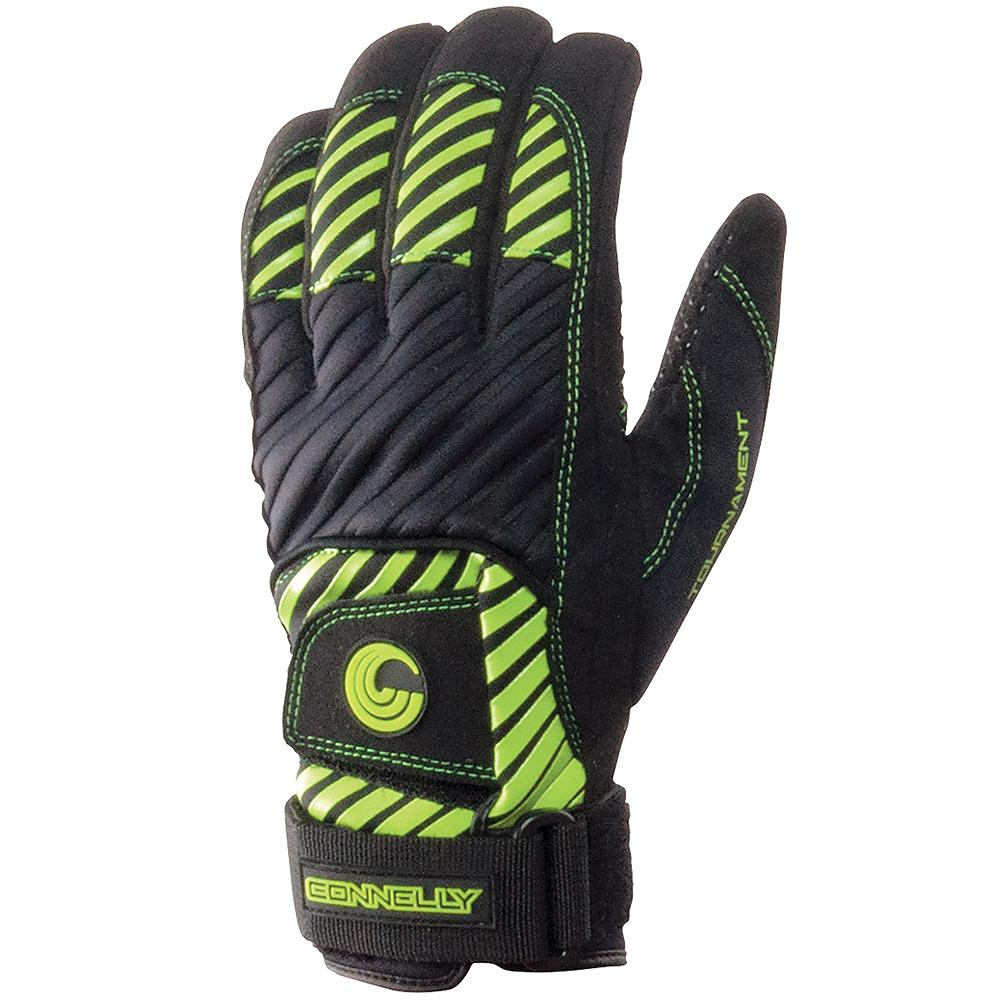 Connelly Tournament Glove (Men's) -