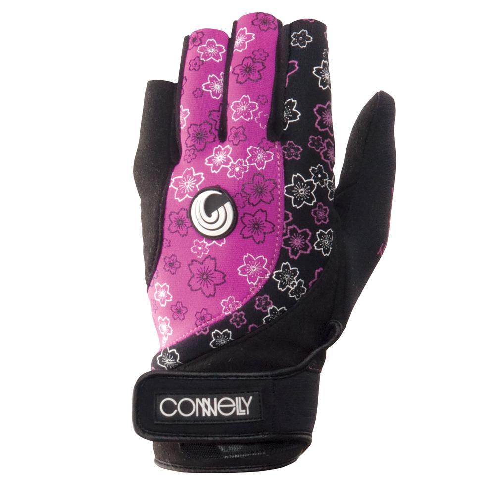 Connelly Tournament Glove (Women's) -