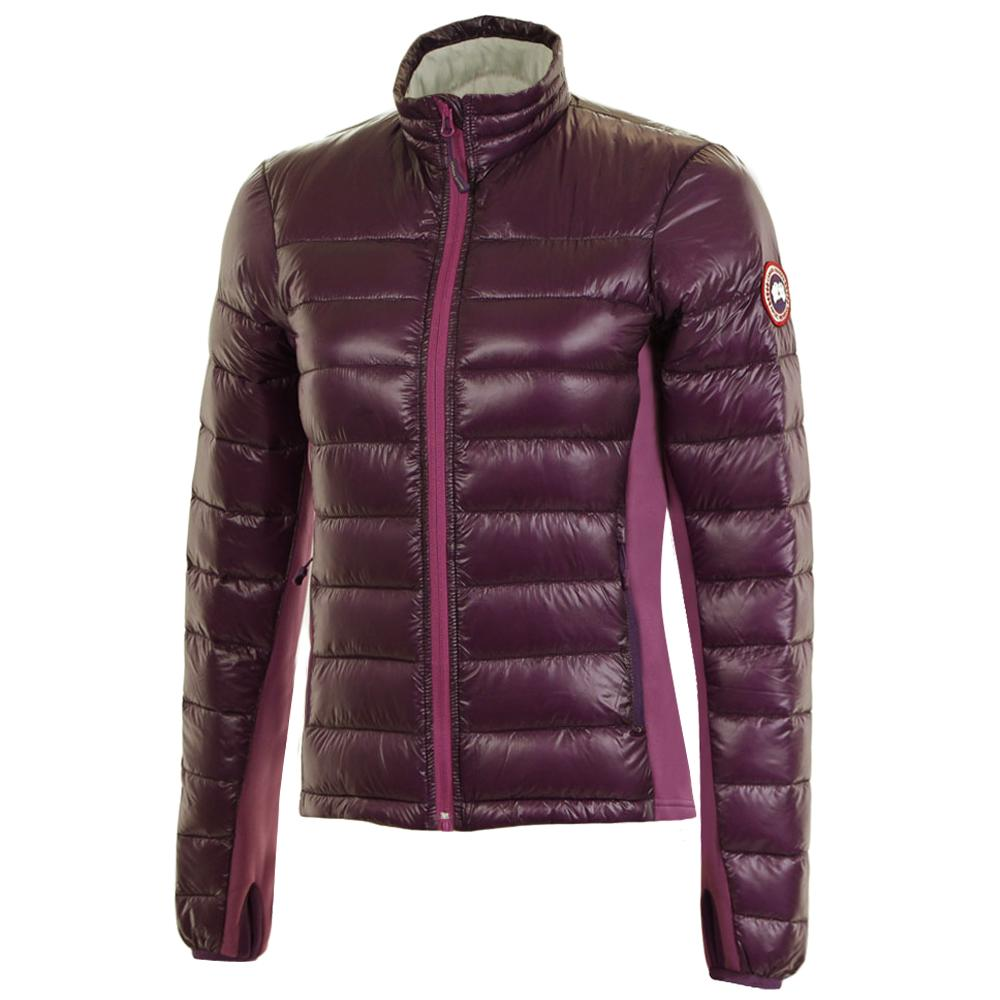 Canada Goose jackets sale price - Canada Goose Hybridge Lite Down Jacket (Women's) | Peter Glenn