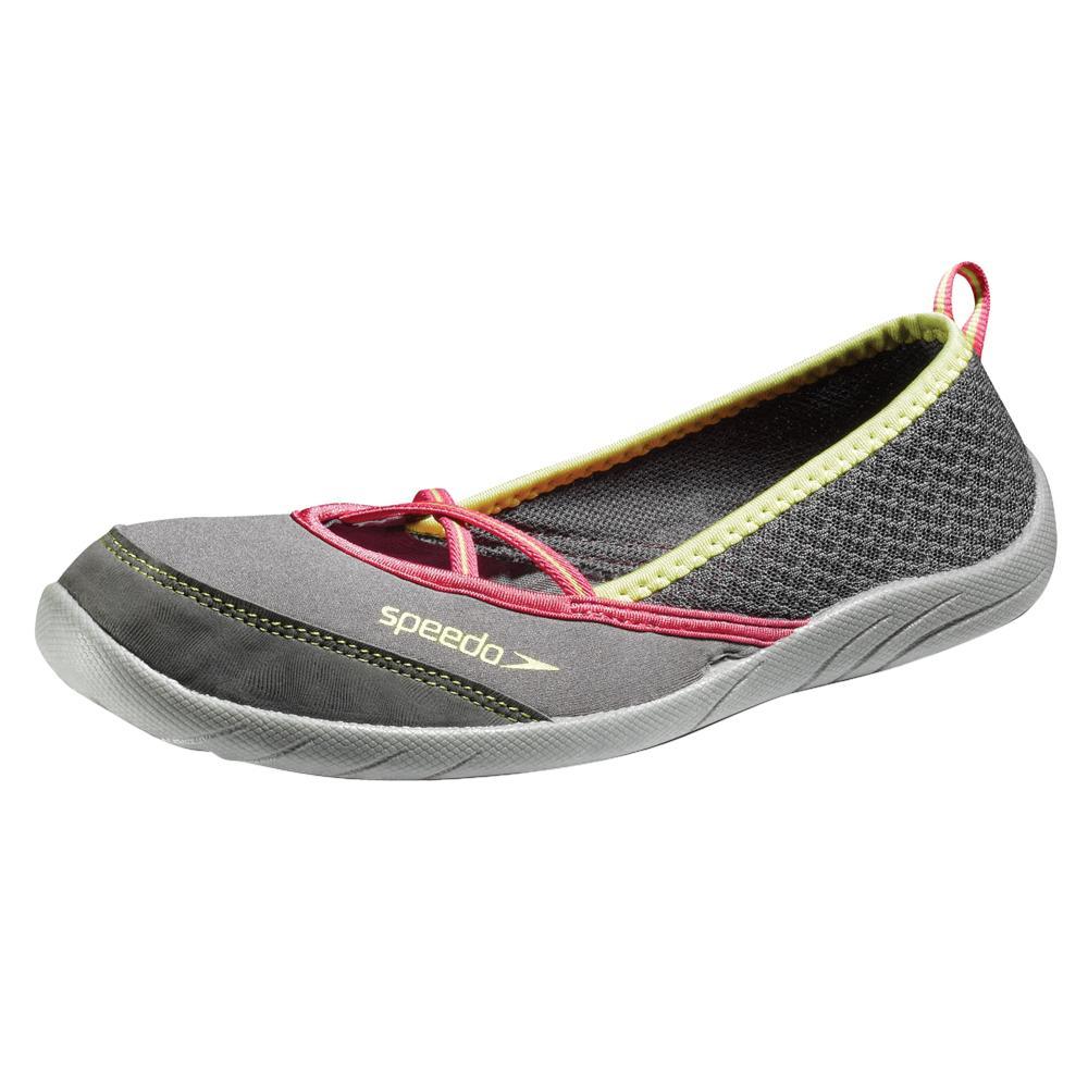 Ladies Beach Water Shoes