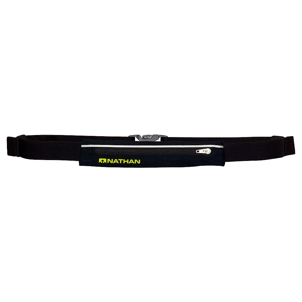 Nathan Mirage Pak Running Belt -