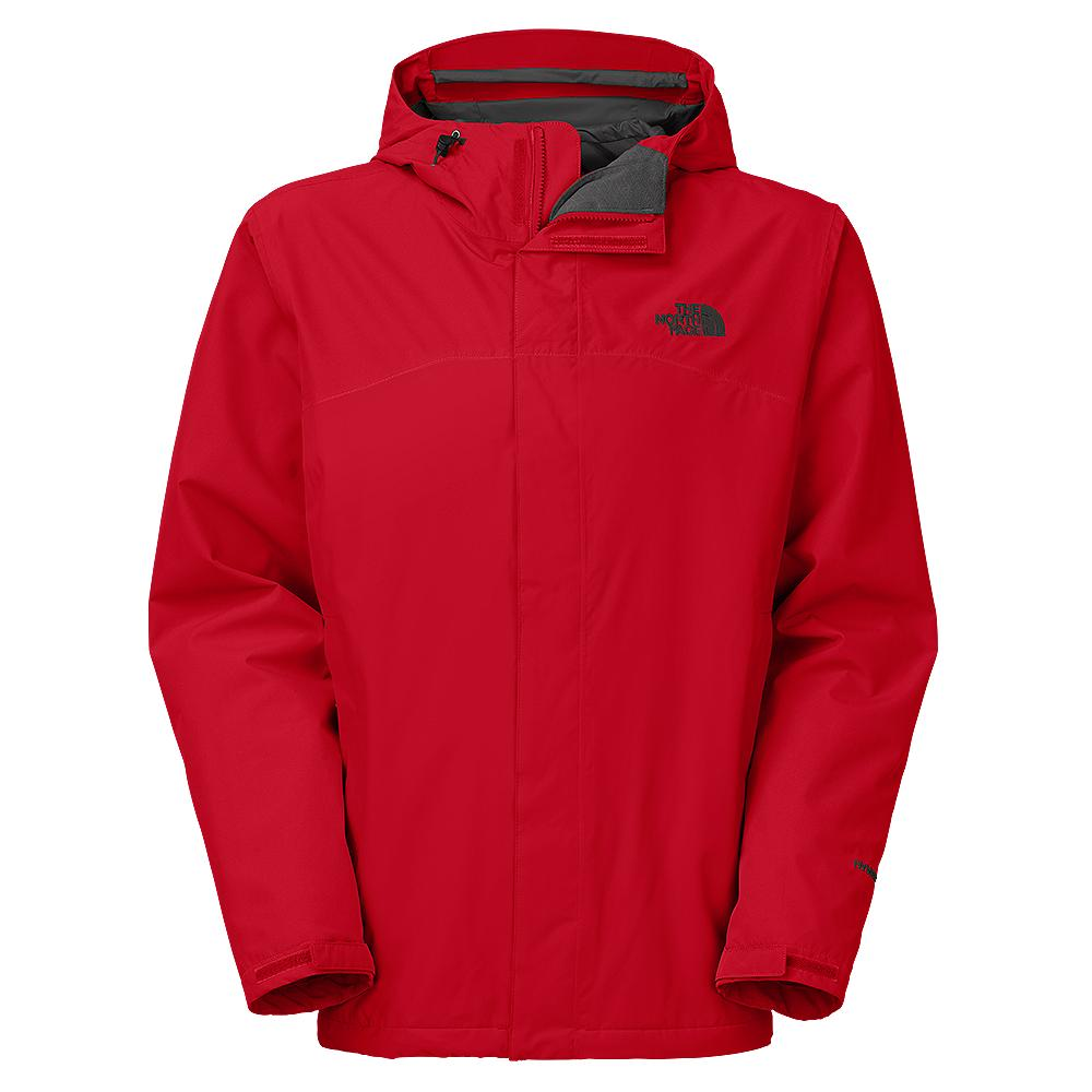 the north face anden triclimate ski jacket men 39 s peter. Black Bedroom Furniture Sets. Home Design Ideas