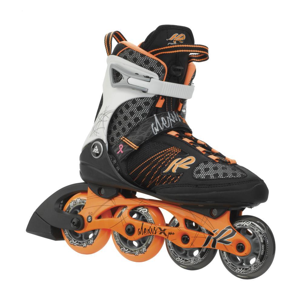 K2 Alexis X Pro Inline Skates (Women's) -