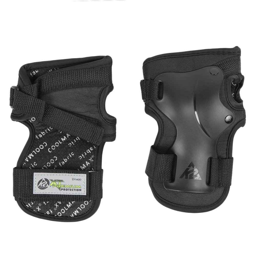 K2 XT Premium Wrist Guard (Men's) -