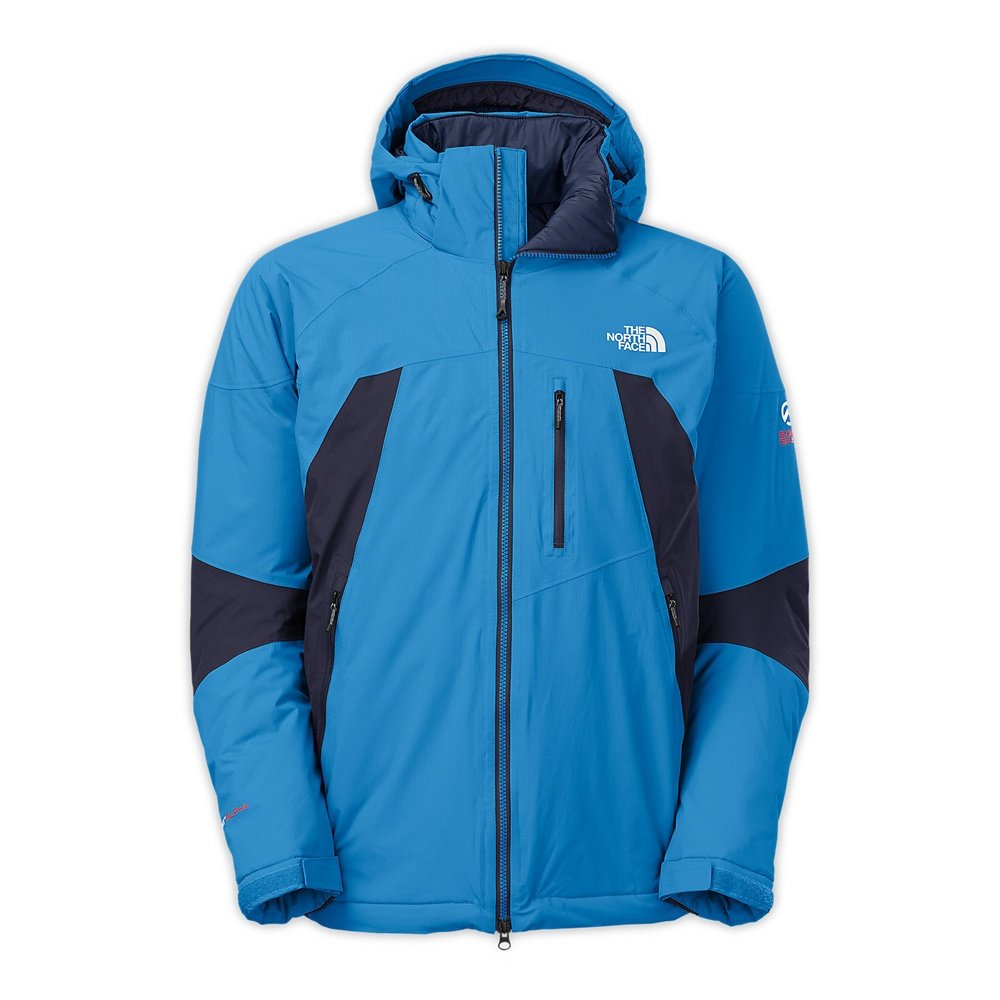 the north face plasmatic insulated ski jacket men 39 s. Black Bedroom Furniture Sets. Home Design Ideas