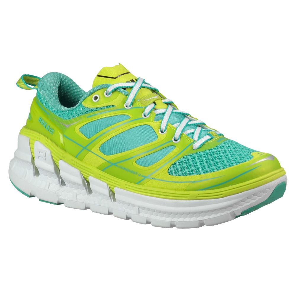 Hoka Men S Running Shoes