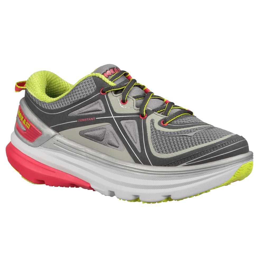 Hoka One One Constant Running Shoe (Women's) | eBay