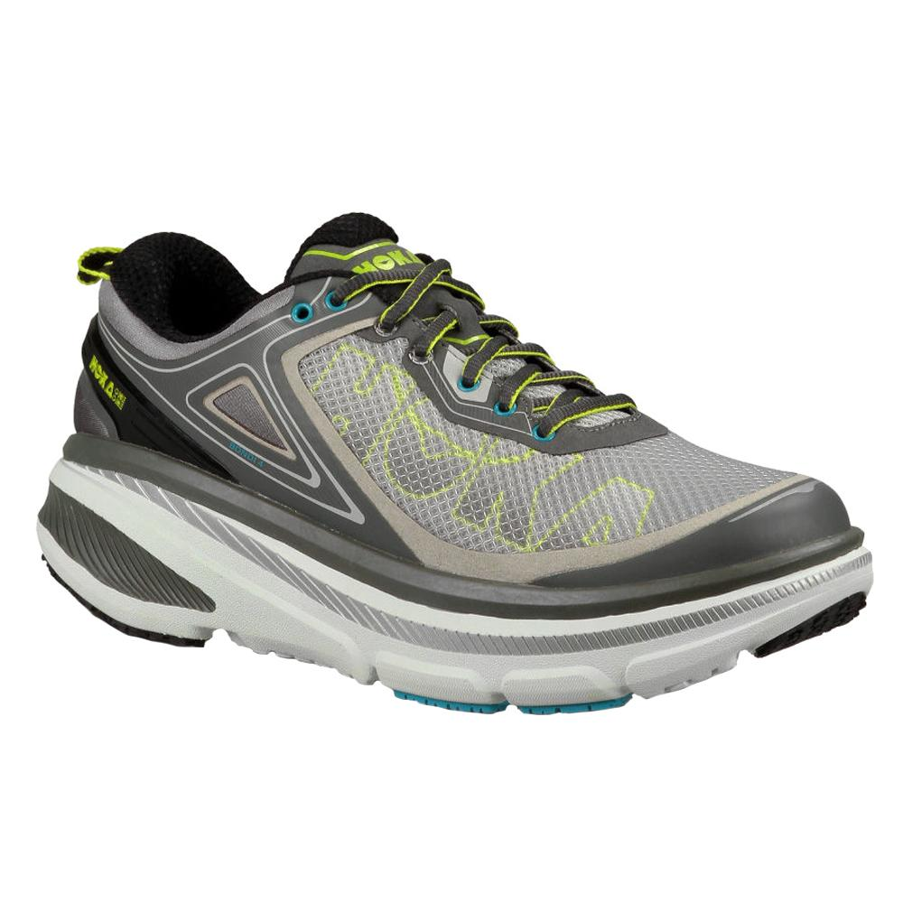 Hoka One Bondi Mens Shoe