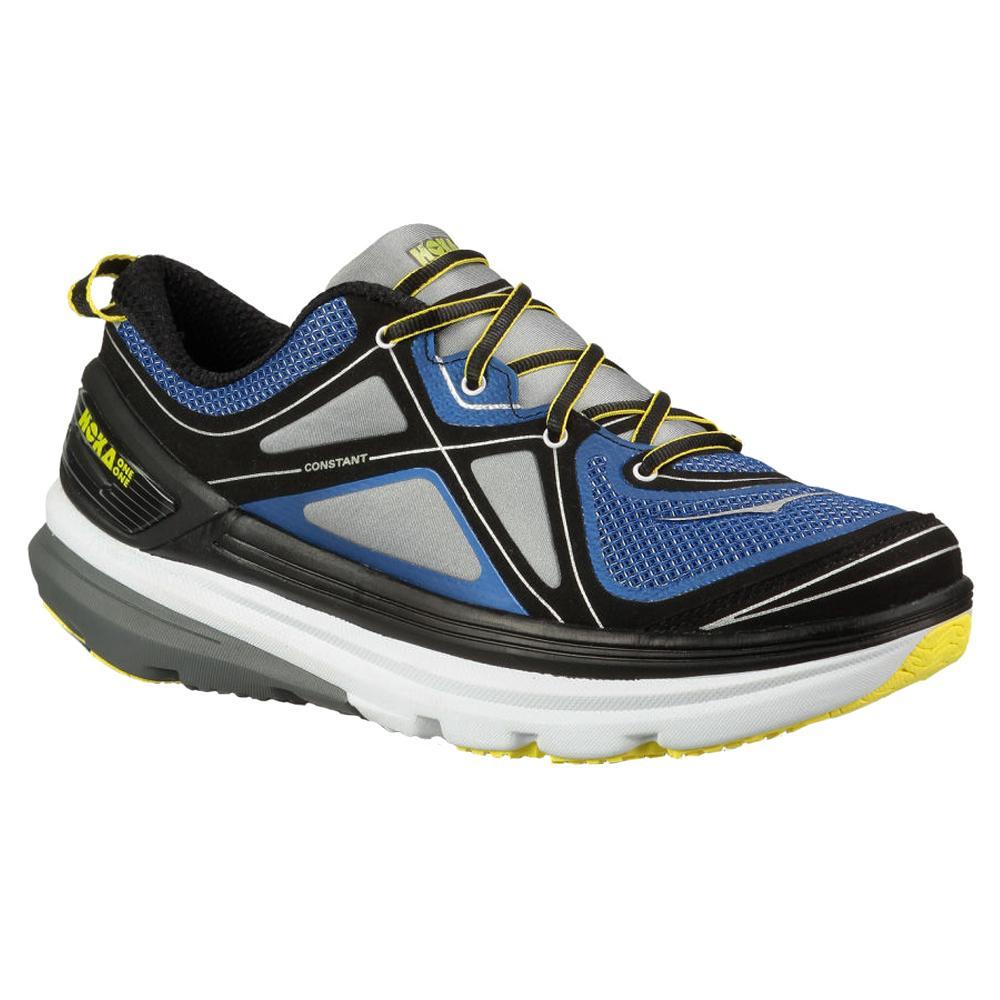 Hoka One One Constant Running Shoe (Men's) | Run Appeal