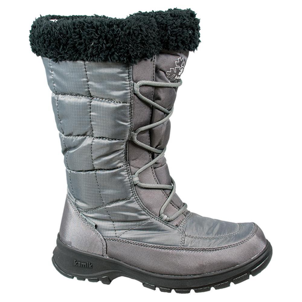 Kamik NewYork 2 Boot (Women's)