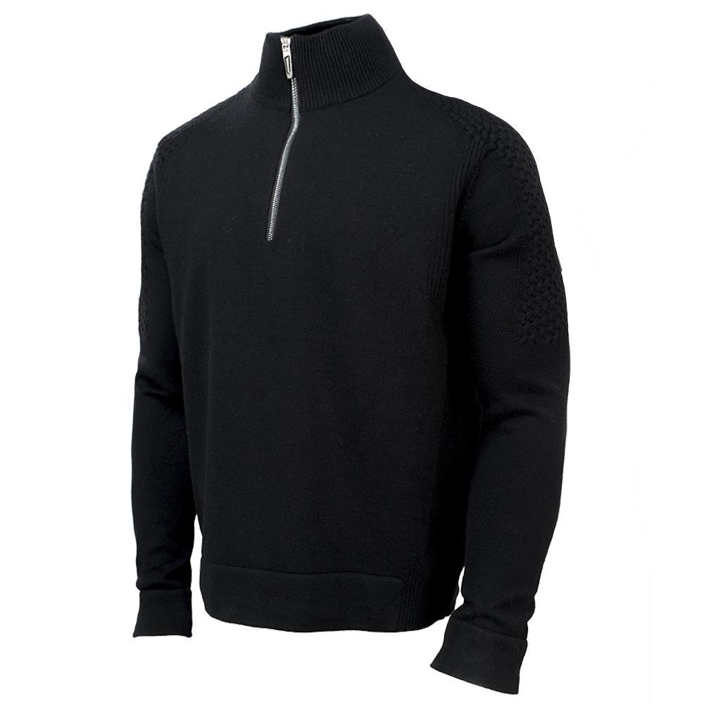 Spyder Icon Sweater (Men's) -