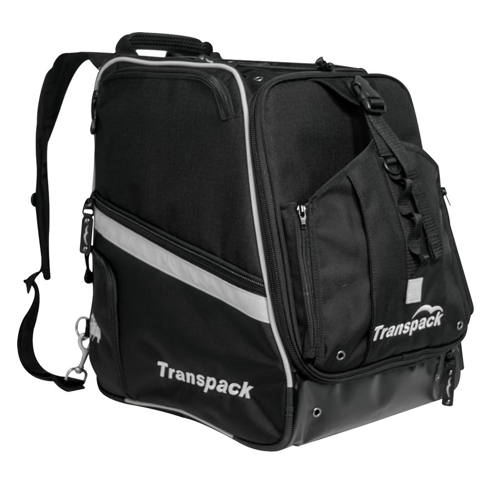 Transpack Boot Vault Pro Ski Boot Bag -