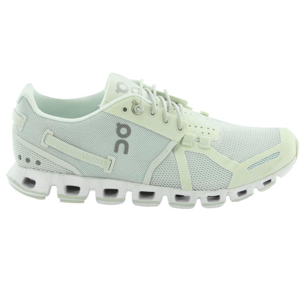 on cloud running shoe s run appeal