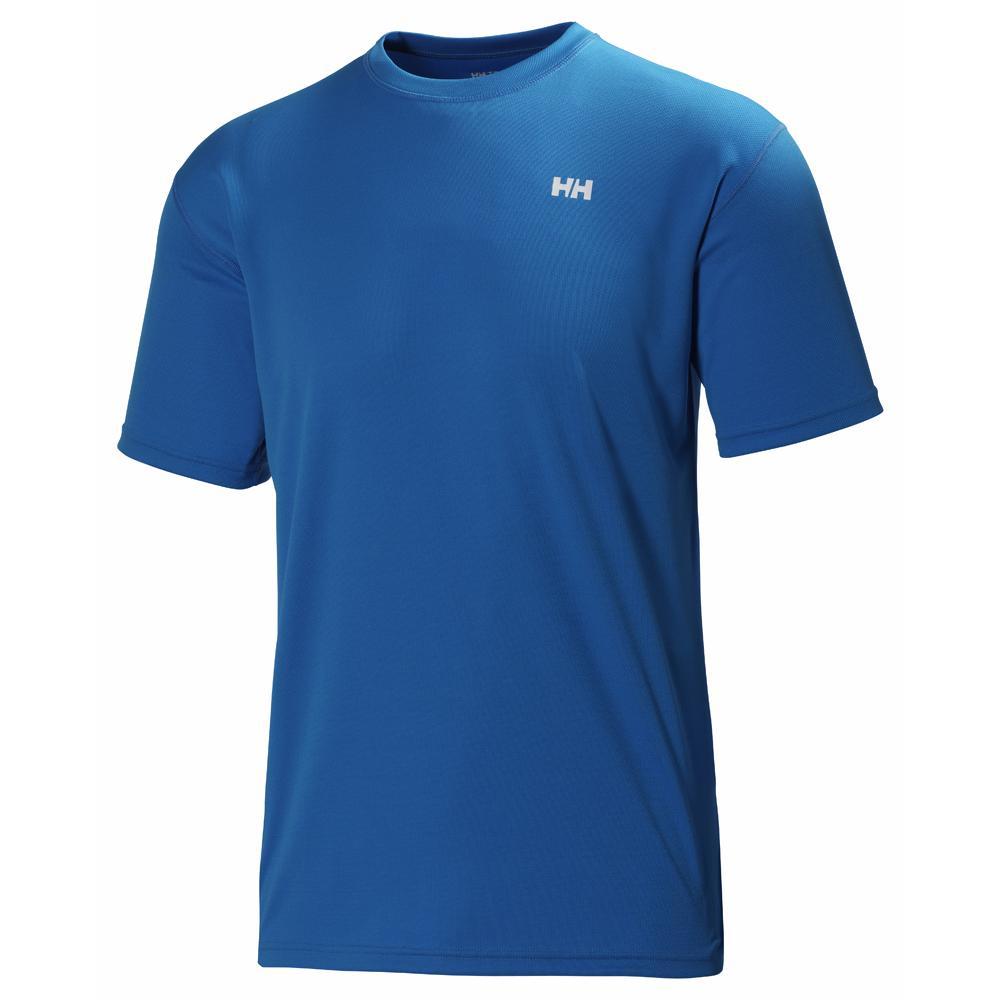 Helly Hansen Utility Short Sleeve Shirt (Men's) -