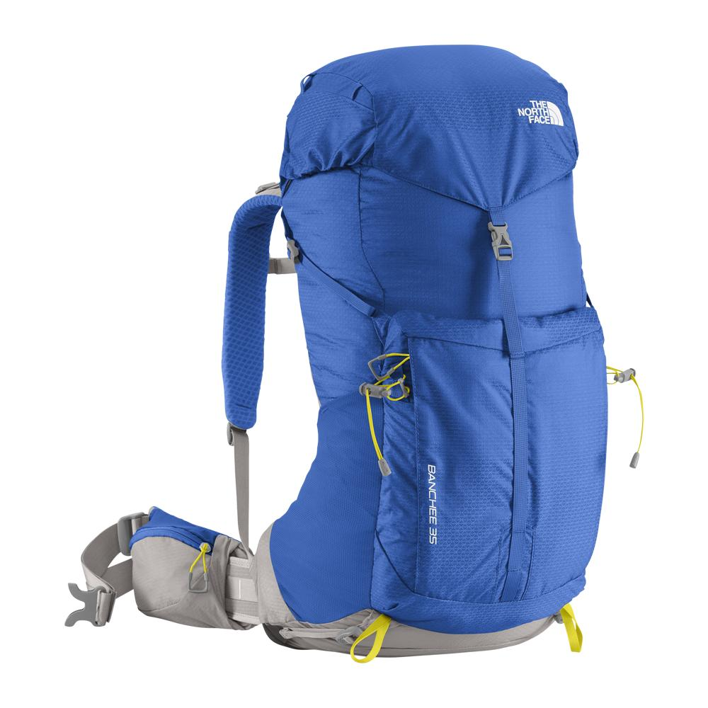 1124db3ea The North Face Banchee 35 Backpack (Men's) | Peter Glenn
