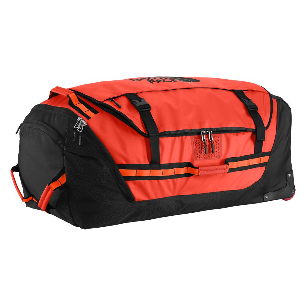 9049a7e57 The North Face Rolling Thunder 36 Duffel Extra Large | Peter Glenn