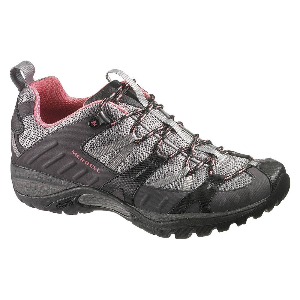 merrell siren sport 2 hiking shoe s glenn