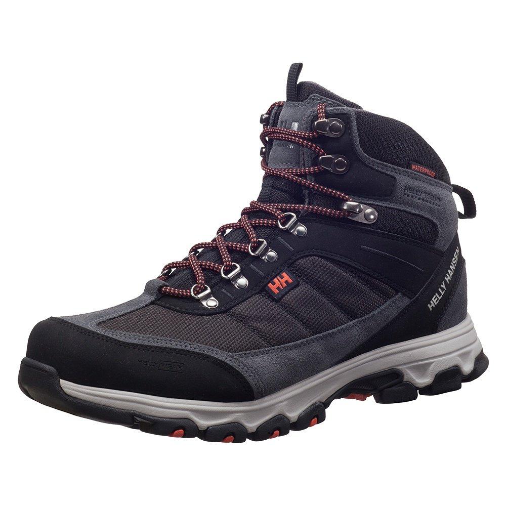 1235cede7fe Helly Hansen Rapide Mid Mesh HT Hiking Boot (Men's) | Peter Glenn