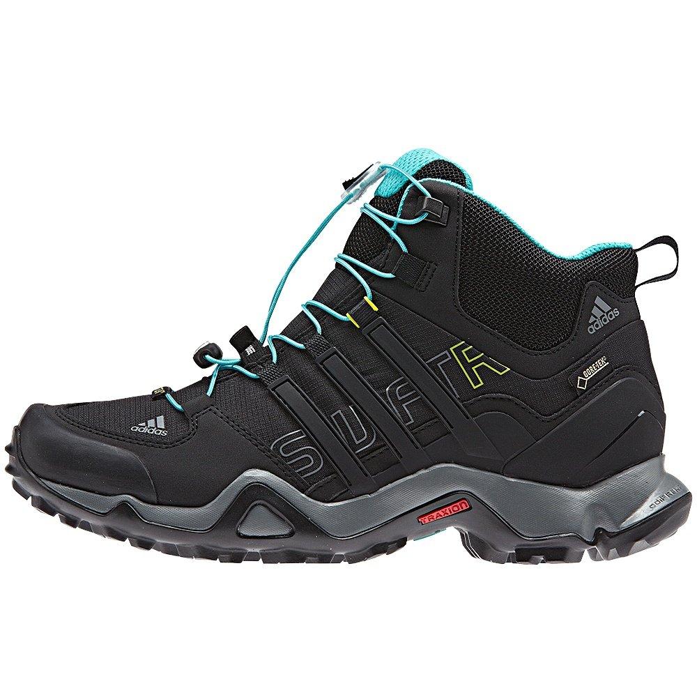 853026d2f6dc9 Adidas Terrex Swift R Mid GORE-TEX Hiking Boot (Women s)