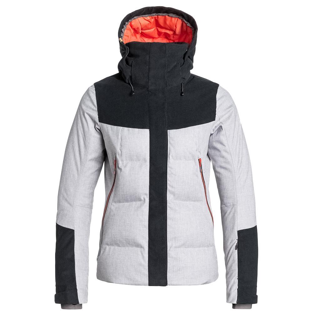 Roxy ski jackets women