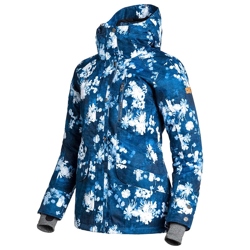 a259173cac5 Roxy Andie Insulated Snowboard Jacket (Women's)   Peter Glenn