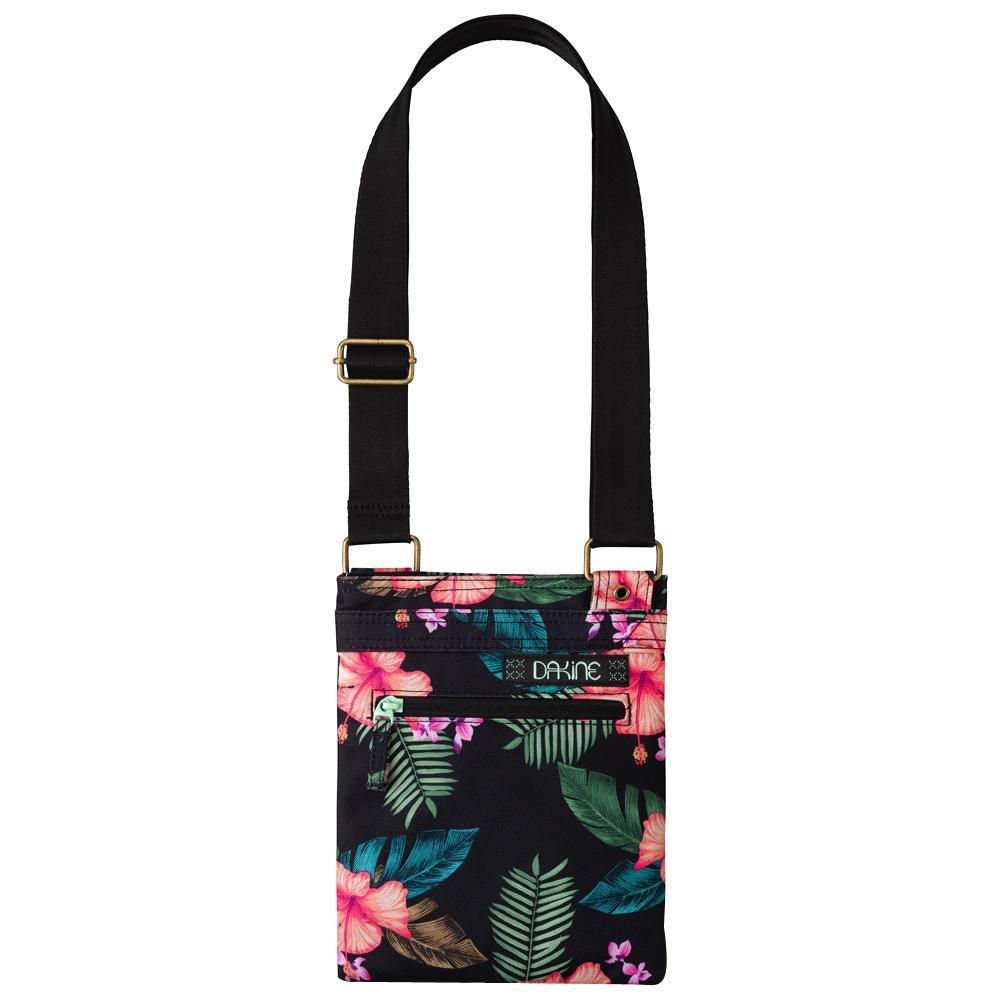 Dakine Jive Crossbody Bag Women S Peter Glenn