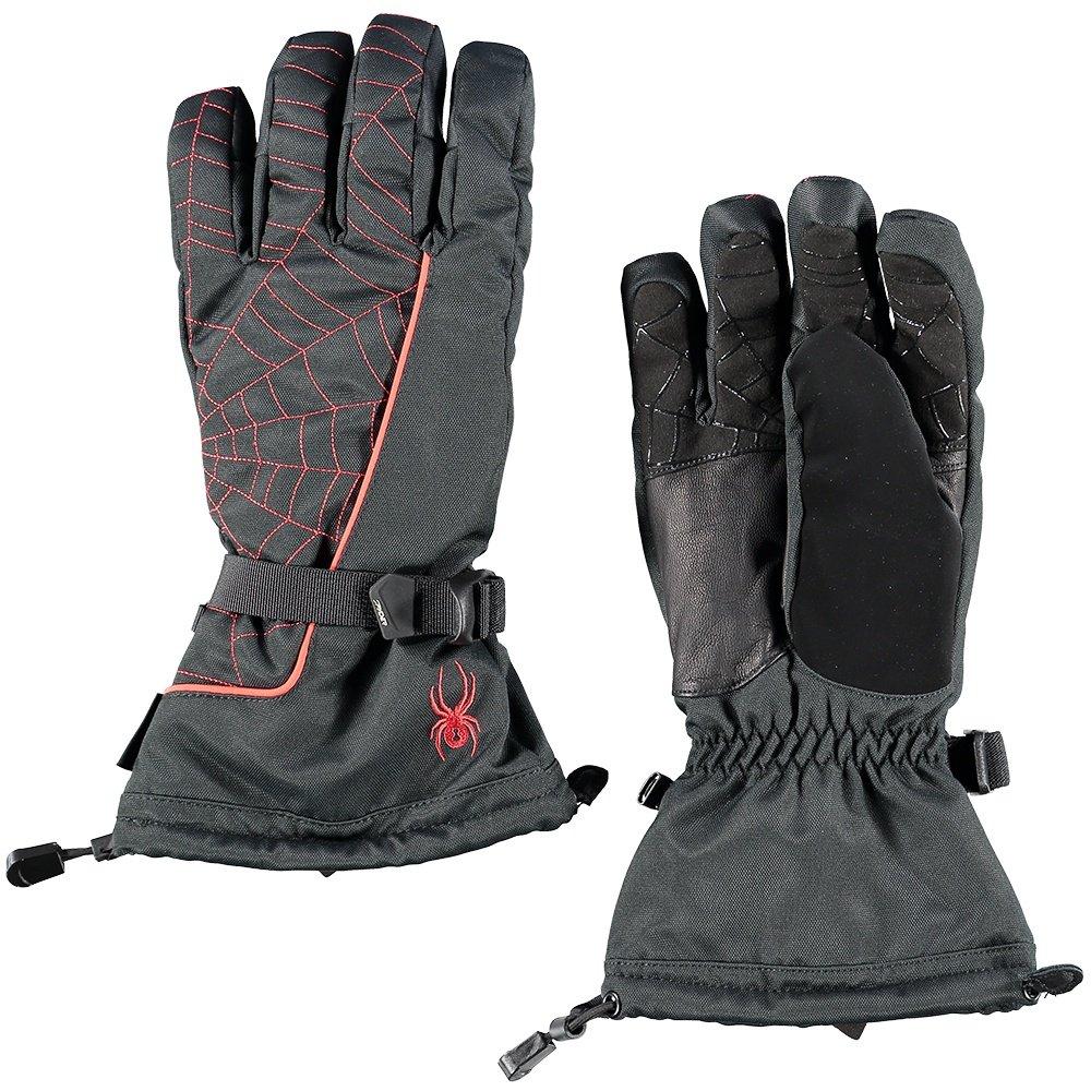Spyder Overweb GORE-TEX Ski Glove (Men s) - dc891f844