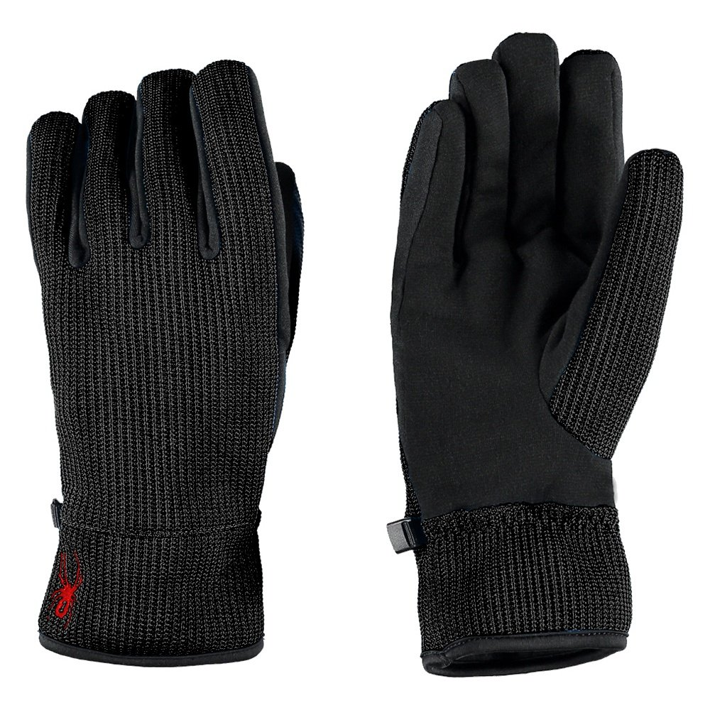 Male gloves ebay - Spyder Stryke Conduct Glove Men S
