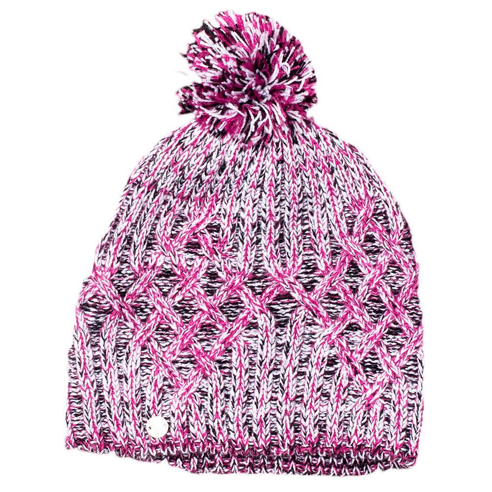 Spyder Moritz Hat (Women's) -
