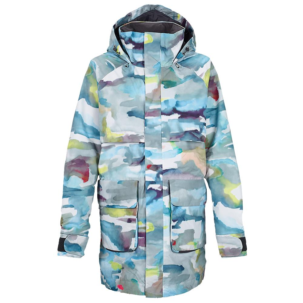 a4004481d Burton Mirage Insulated Snowboard Jacket (Women s)