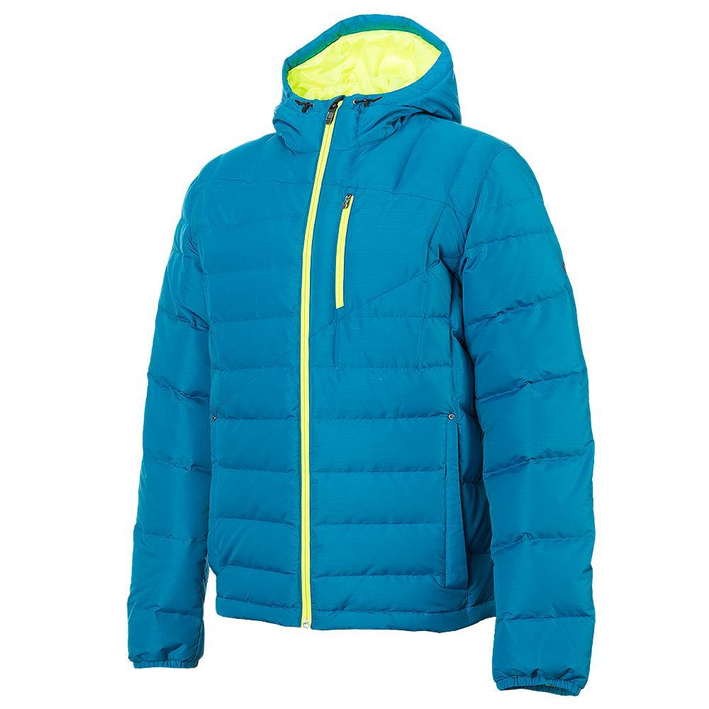 b6b51b249 Spyder Dolomite Hoody Down Jacket (Men s)